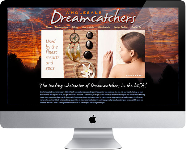web_wholesaledreamcatchers